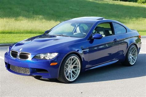 bmw  coupe  speed  sale  bat auctions sold