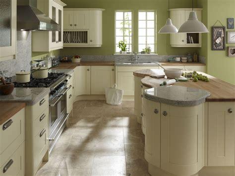 Ivory Kitchen Ideas by Ivory Kitchen Ideas Afreakatheart