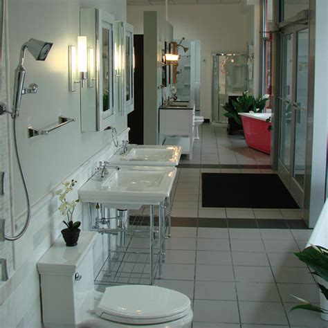 Bathroom Supply Showrooms by Kohler Bathroom Kitchen Products At Bath Expressions
