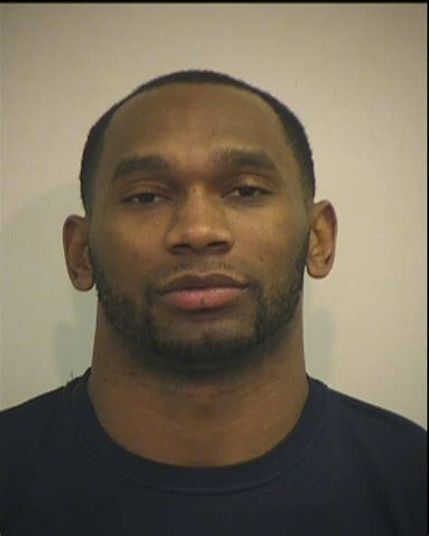 Irving Warrant Search Ex Cowboys Rb Joseph Randle Arrested On Speeding Warrant Wfaa