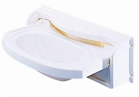 lavandino bagno prezzo lavelli per cer accessori cer
