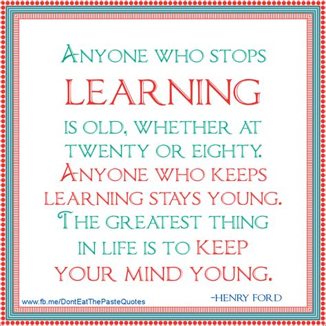 Printable Quotes About Learning | printable quotes about learning quotesgram