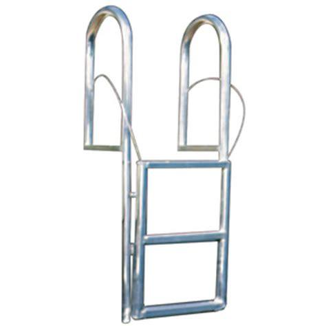 boat ladder west marine boat ladders west marine