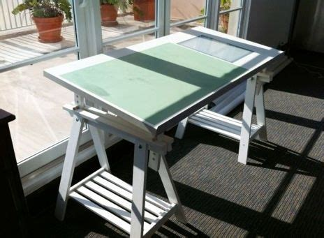Drafting Table Ikea Ikea Drafting Table Cool Furniture Pinterest Tables Drafting Tables And Ikea