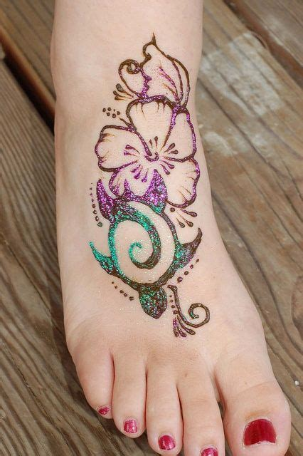 henna tattoo hawaii honolulu hawaiian henna would this for a the