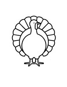 turkey in disguise coloring page best photos of kindergarten disguise a turkey templates