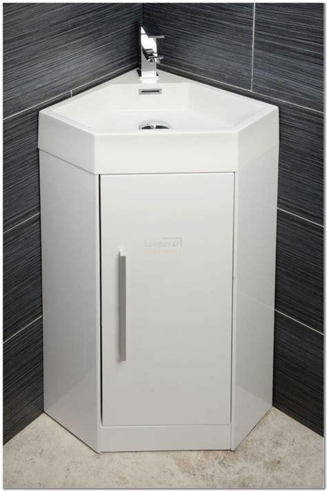Bathroom Sink Vanity Units Uk Corner Bathroom Vanity 2 Sinks Sink And Faucet Home Decorating Ideas 6k4zeknx5d
