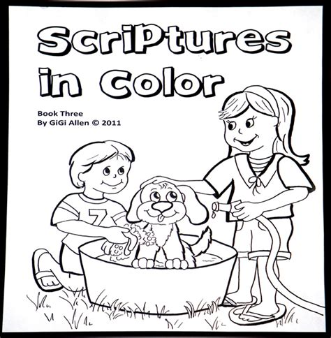 christian love coloring pages download christian coloring pages at 609 x 623 resolution