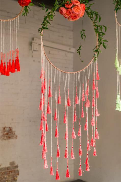 design love fest wall hanging bohemian wedding decor 20 ideas for a dreamcatcher wedding