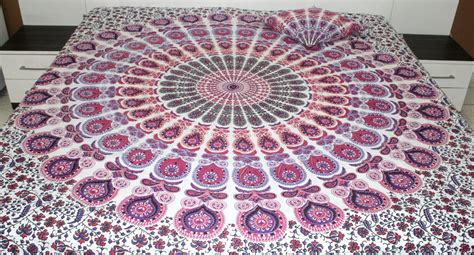 pink and purple bedding sets white pink bedding sets pink and purple mandala bedding