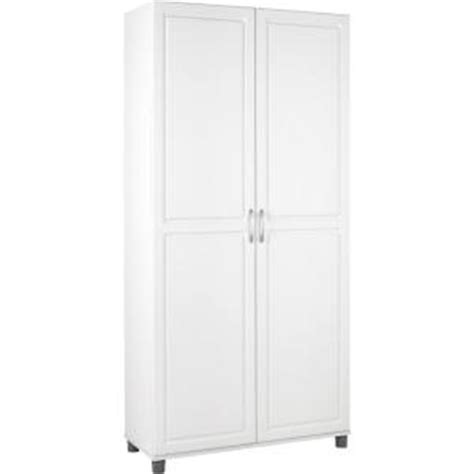 systembuild kendall 36 storage cabinet systembuild kendall 36 in particle board mdf storage