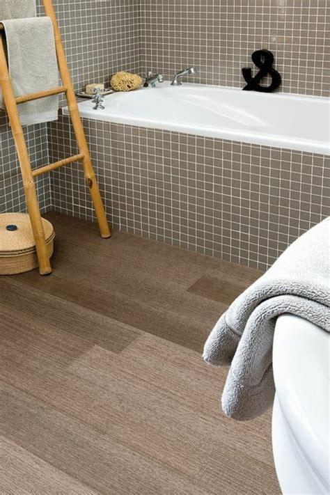 korkboden badezimmer korkboden nachteile die sie vielleicht beachten