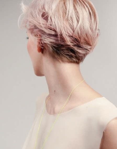 pixie cuts for 2014 20 amazing short pixie cuts for 20 chic pixie haircuts for short hair popular haircuts