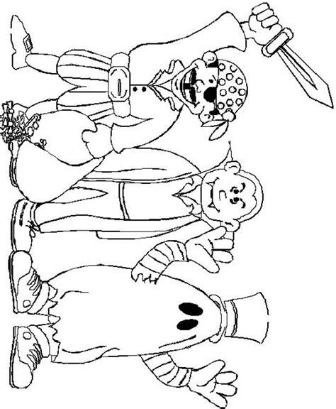 imagenes para colorear ofrendas dia muertos dibujos de calaveras de dia de muertos imagui