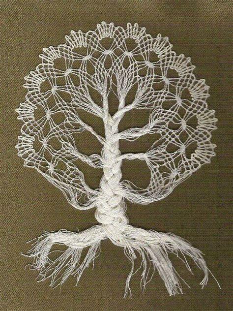 life pattern en español arbre de vie arbres and comment on pinterest