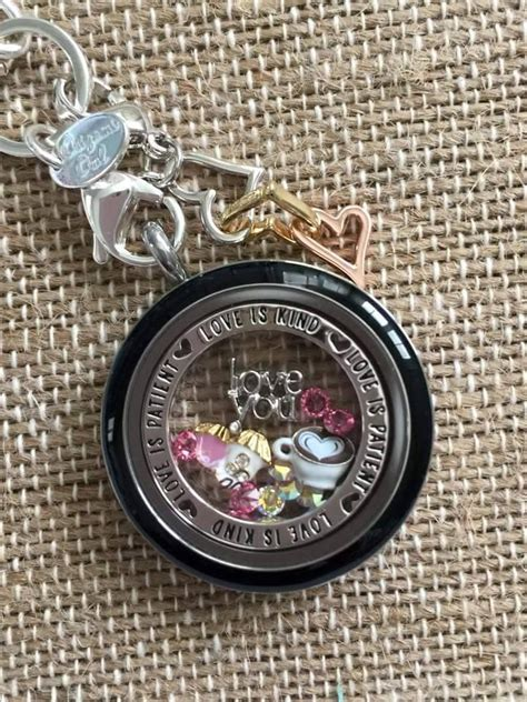 Origami Owl Sold In Stores - origami owl s day collection 2015 available