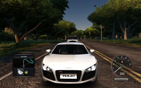 test drive unlimited 2 best cars best cars for tdu2 upcomingcarshq