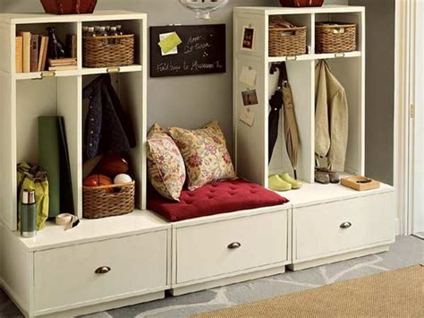 white entryway bench white entryway storage bench drawer stabbedinback foyer
