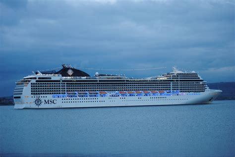 119 day cruise 100 119 day cruise hawaii cruise on star princess