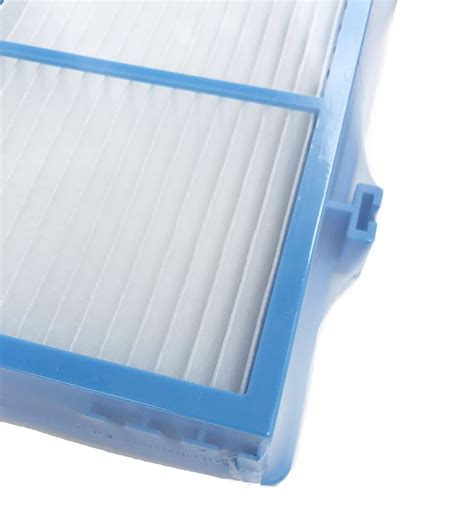 replacement hepa filter for aer1 series total air filter hapf30at for 603803224149 ebay