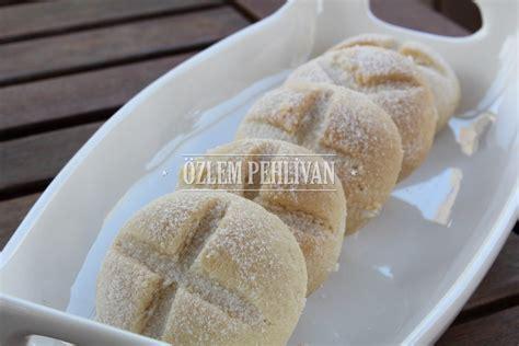 yemek krem santili tatlilar resimli 23 kurabiye blogları
