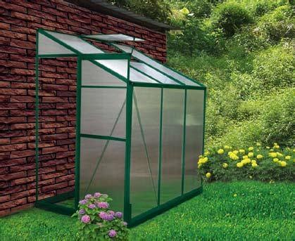 Sun Porch Kits For Sale 1 Lean To Greenhouse Sunroom Carport Sun Shelter Review