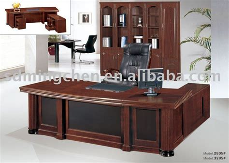 where to buy office desk compare prices on office furniture classic