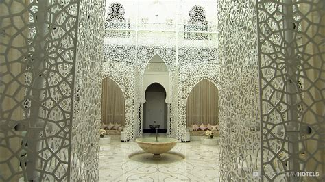 royal mansour a royal stay royal mansour luxury dream hotels blog luxury dream
