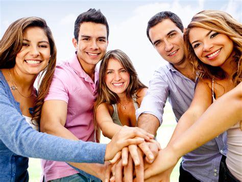 imagenes groseras para jovenes j 243 venes resolver 225 n problemas sociales expoknews