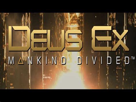 Deus Ex Mankind Divided Steam Original Pc deus ex mankind divided buy steam pc cd key global