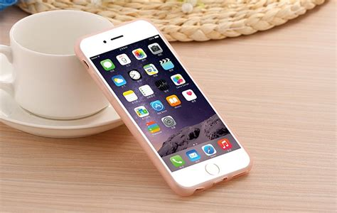 Shining Iphone 6 6s 6 Plus Silicone Tpu Clear Soft Thin Cover glitter powder soft silicone tpu for iphone 6 6s 4 7