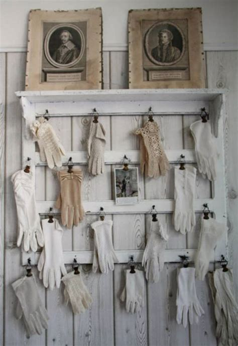 antique shelving ideas booth crush antique booth shelving