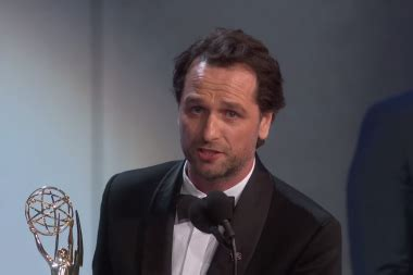 matthew rhys emmy win video emmy awards television academy