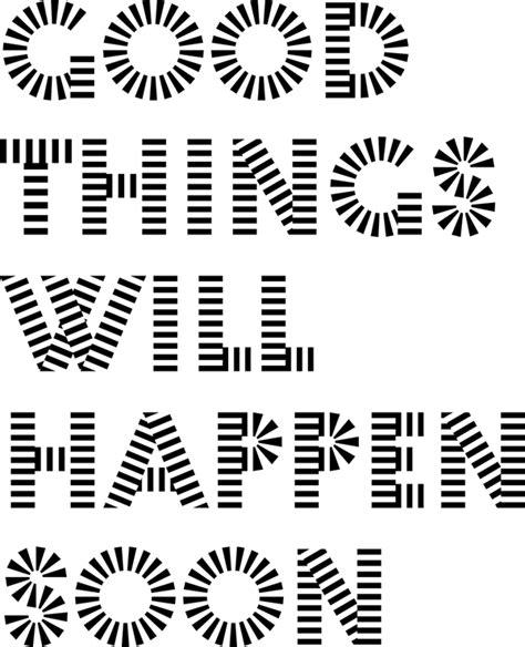 pattern fonts pattern font by mauve type