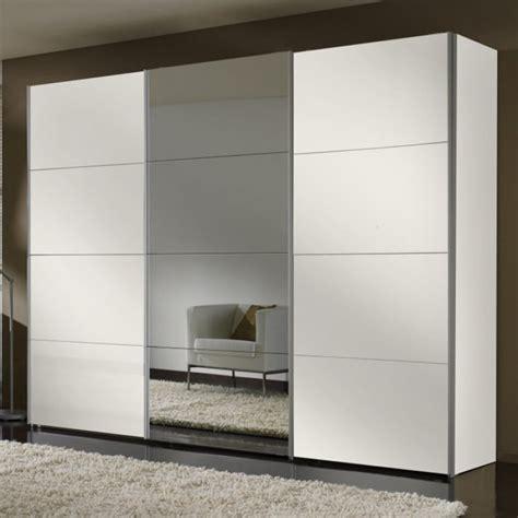 schlafzimmerschrank mit spiegel schrank modern mit spiegel gispatcher