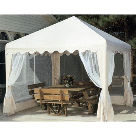 50 best images about cheap 50 best images about gazebo ideas on pergolas