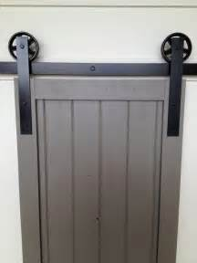 interior doors home hardware interior sliding barn door hardware interior exterior