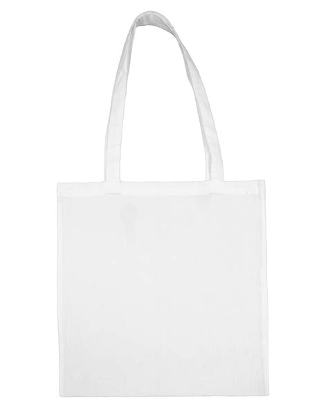 tote bag template www pixshark com images galleries