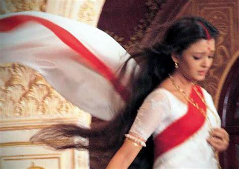 biography of film devdas top 25 sari moments in bollywood