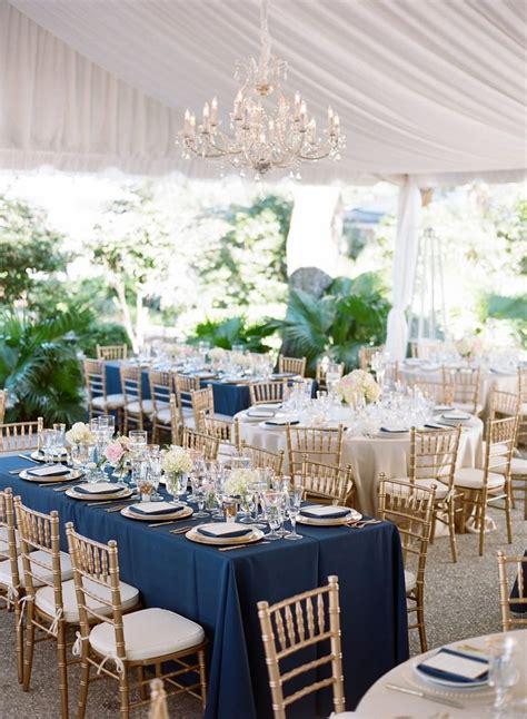 chiavari chairs wedding reception gold chiavari chairs wedding navy white search