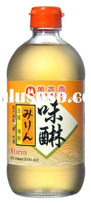 Diskon Wan Ja Shan Premium Aged Soy Sauce Kecap 200 Ml mirin substitute port mirin substitute port manufacturers in lulusoso page 1