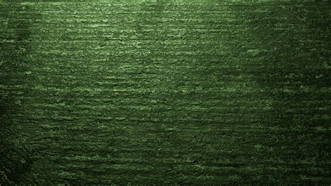 Green Vintage by Paper Backgrounds Green Vintage Grunge Concrete Texture