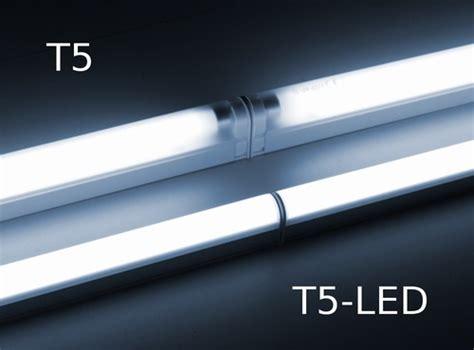 led leuchten t5 led leuchten