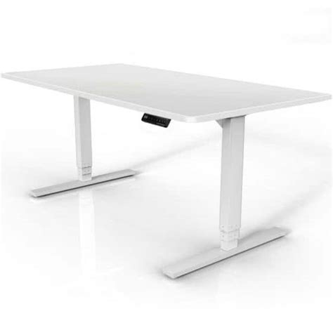 sit n stand desk nx sit n stand desk office furniture melbourne office