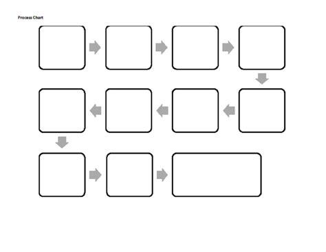 template flowchart blank flow chart template new calendar template site