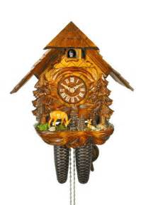Coo Coo Clock 1000 Images About Coo Coo Clocks On Pinterest
