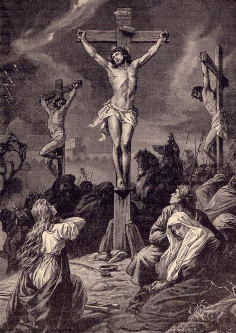 Bilder Lebenslauf Jesus Jesus Christus Jesus Nazareth Lebenslauf Kreuzigung Bilder