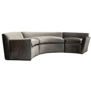 Curved Sofa Sectional Sectionalmont 1 Jpg