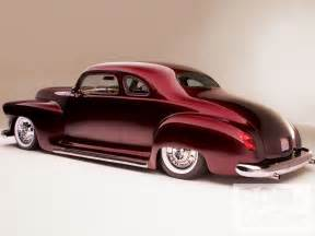 1953 plymouth business coupe together with 1997 ford f 150 fuel rail