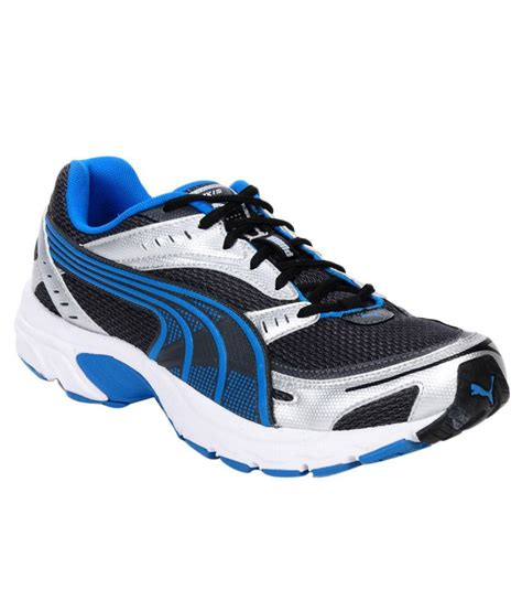 axis multicolour sports shoes price in india buy